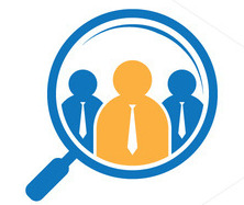 No.1 job finder in Nepal