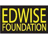 edwise