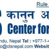 cls nepal