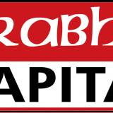 prabhucapital
