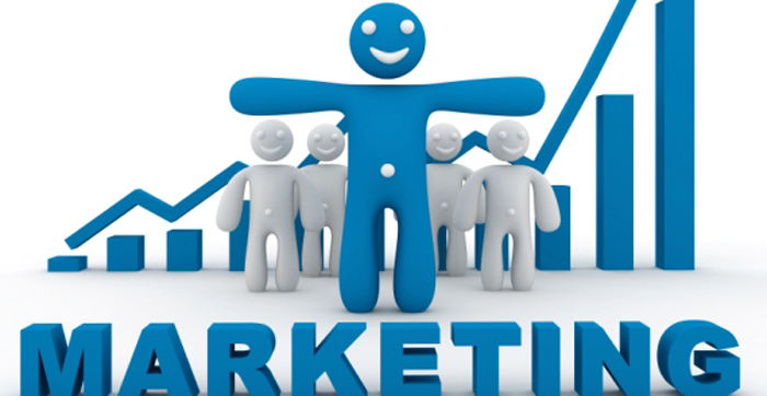 Job Vacancy for Marketing Officers Job Finder in Nepal Nepali – Chief Marketing Officer Job Description