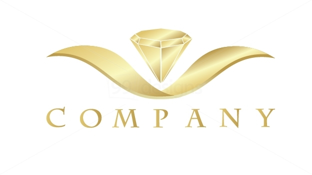 Jewellery logo design inspiration - oukas.info