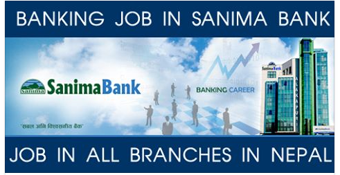 Image result for sanima bank