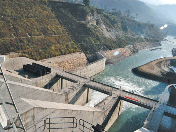 hydropower in nepal essay Hydro-electric power ( or water power) forms an important factor in promoting industrial development india has seen significant growth of hydroelectric power at various parts across several states in india, the scope for the establishment of hydro-power generation units is indeed very great, for it is a land of many flowing rivers.