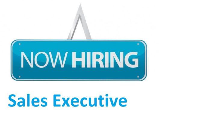 Central Auto Sales >> Job Vacancy For Sales Executive, Job Vacancy In Automobile Company,