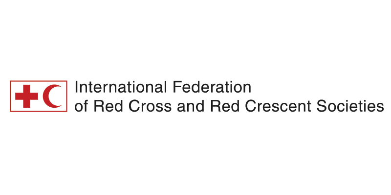 Images of International Red Cross Jobs - #rock-cafe