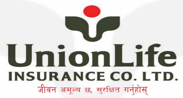 Job Vacancy In Union Life Insurance Company Limited,Job ...