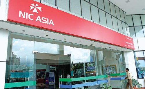 Image result for nicasia bank nepal