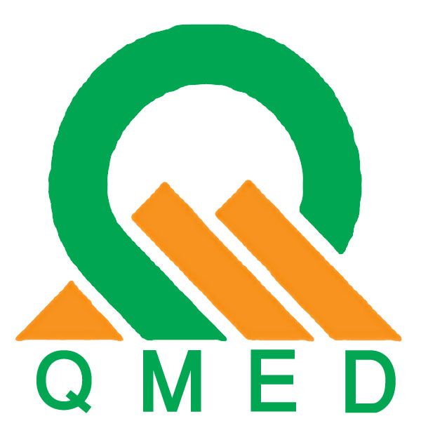 Job Vacancy For Accountant,Job Vacancy In Qmed Formulation