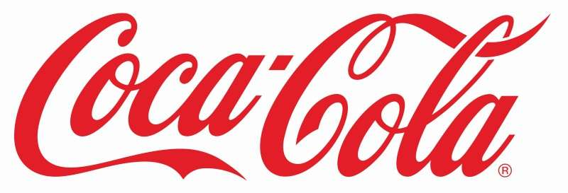 Job Vacancy In Bottlers Nepal Limited ,Job Vacancy For Plant